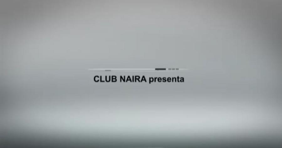 naira-noticias-presenta-2014