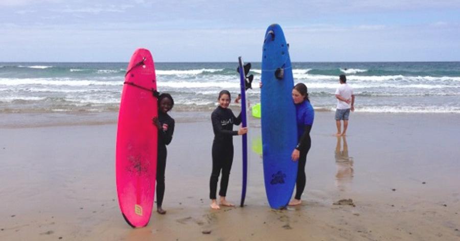 naira-noticias-surf-2014