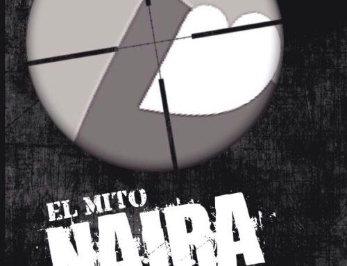 Naira, El Mito.