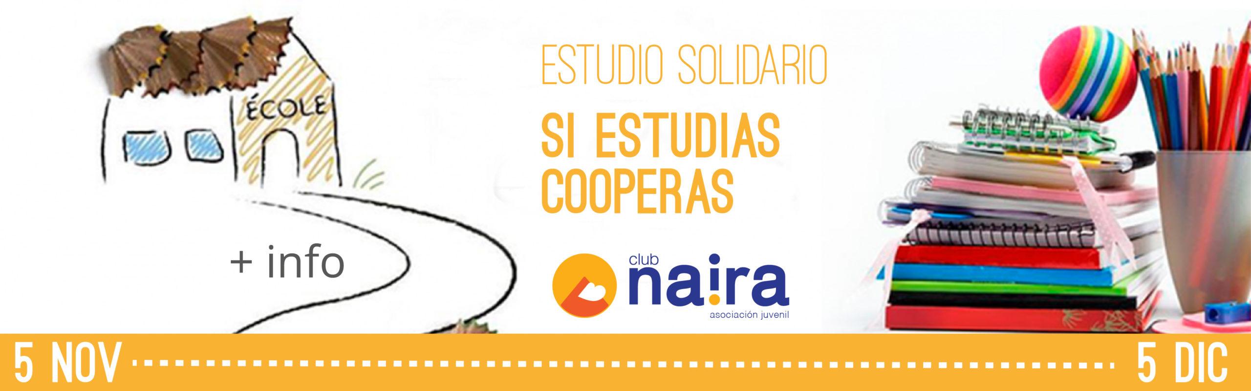 Banner_Estudio_Solidario-01