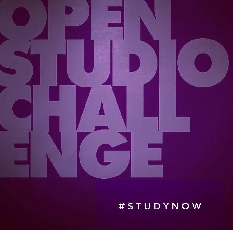 Studio_challenge