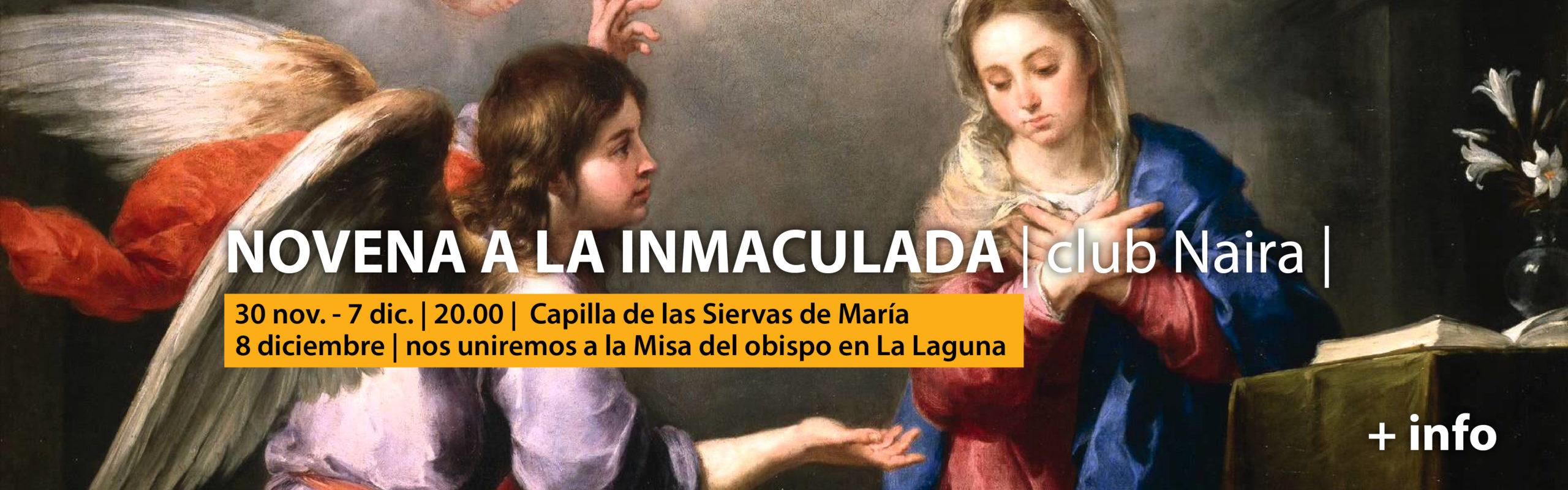 Banner_novena_inmaculada-01