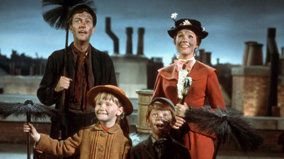 trailer-de-mary-poppins-edicion-50-aniversario-en-blu-ray-xl