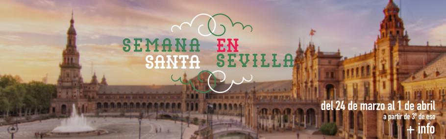 Banner_sevilla_2018-01
