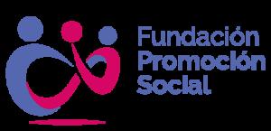 Logo FPSC_CEMO-19